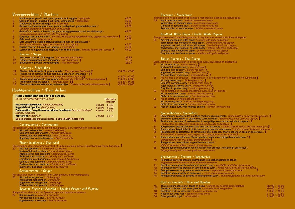 afhaalkaart.pdf-page2
